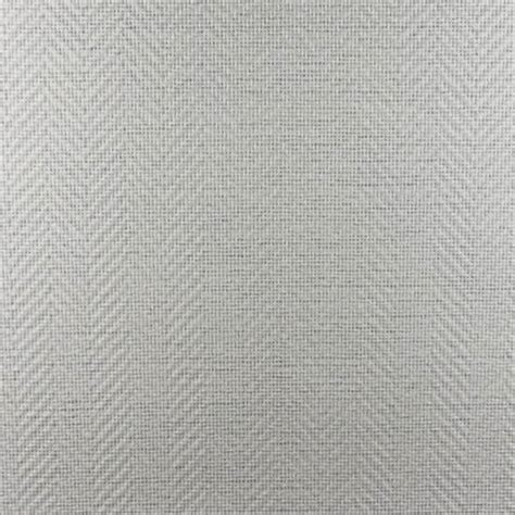 renovlies behang praxis bol dutch wallcoverings glasvezelbehang