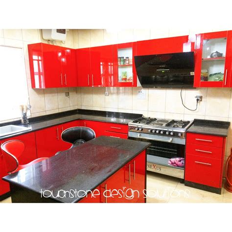 Cabinet Installer Alberta by Kitchen Cabinets Installation Inception To Completion