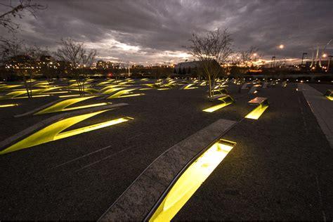 Light Up Arlington by Washington Dc S Spectacular Monument Lights Enlightened