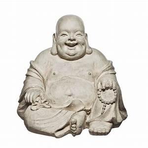 Signification Des 6 Bouddhas : r sultat de recherche d 39 images pour bouddha rieur dessin bouddha rieur pinterest bouddha ~ Melissatoandfro.com Idées de Décoration