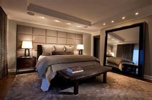 Soundproof Bedroom Door Photo