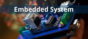 Embedded, System, 6, Months