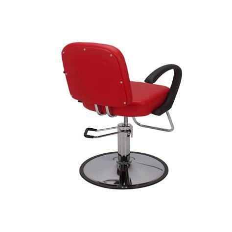 salon chair formdecor