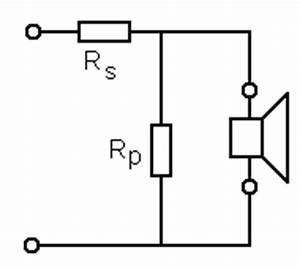 Frequenzweiche Berechnen : d 39 appolito rechner ~ Themetempest.com Abrechnung