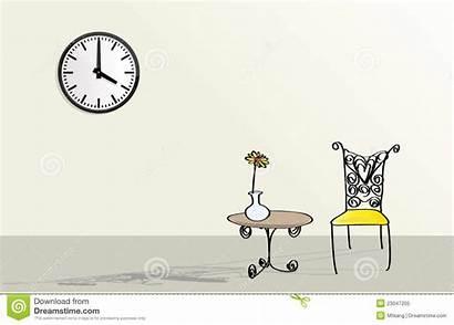 Dating Illustrations Illustration