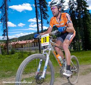 Yeti Toulouse : championnats canadiens de v lo de montagne kamloops 15 juillet 2006 ~ Gottalentnigeria.com Avis de Voitures