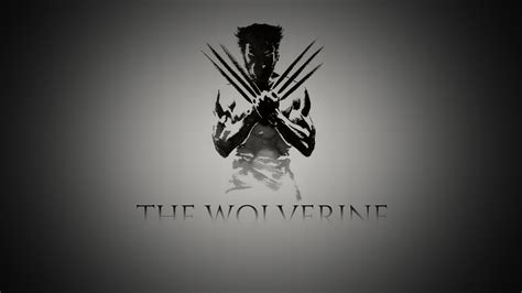latest  wolverine hd wallpapers  pc