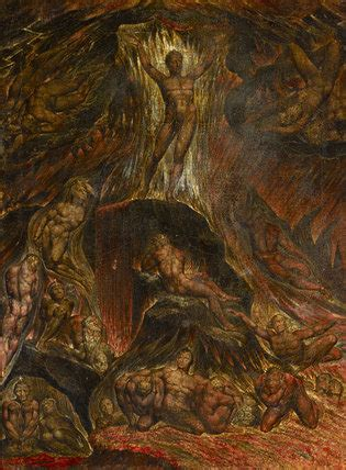 satan calling   legions petworth house  park