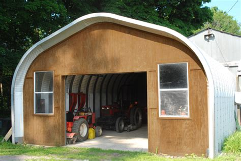 How To Build Metal Shed by Steel Storage Buildings Metal Storage Building Prefab