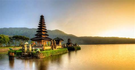bali attractions top  places  visit