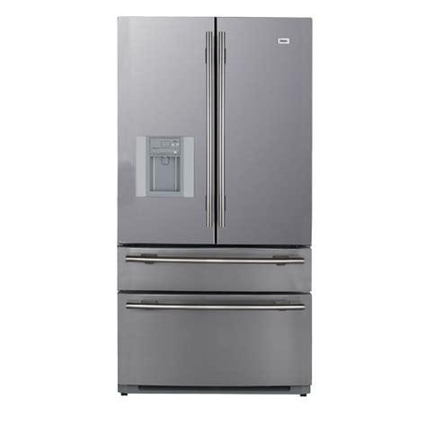 haier cabinet depth refrigerator hbfcns financial planning