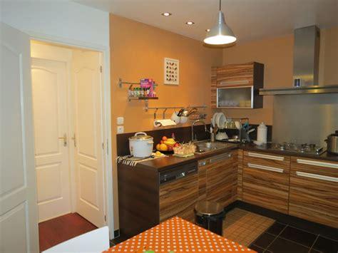 ixina cuisine ma cuisine de chez ixina photo 3 6 3510078