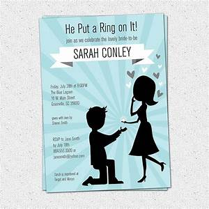 Couples wedding shower invitation wording wedding shower for Walmart wedding shower invitations