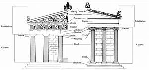 8 - Ancient Greece