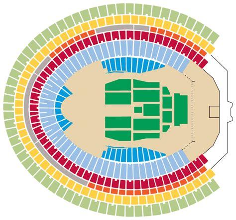 configuration football parc olympique de montr 233 al