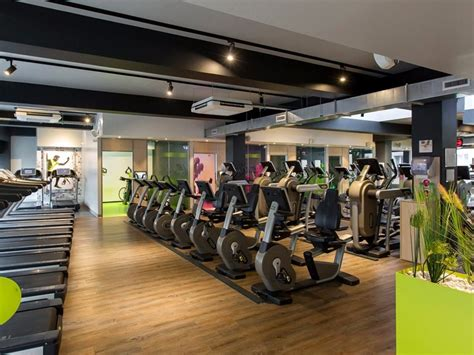 salle de sport taverny keep cool strasbourg tarifs avis horaires essai gratuit