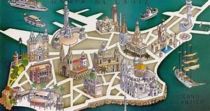 Online Maps  Map Of Cadiz  Spain