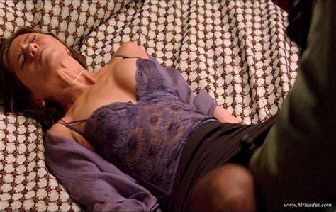 Jennifer Aniston Full Naked Haveing Sex Porn Pictures