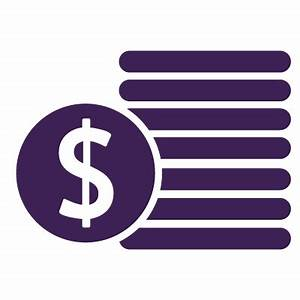 Financial Services Icon – free icons