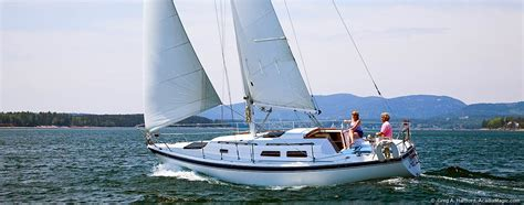 Hinckley Park Boat Rentals by Mansell Boat Rental