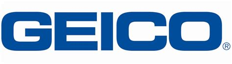 Boatus Insurance Customer Service Number by Geico Quote Phone Number Quotes Of The Day