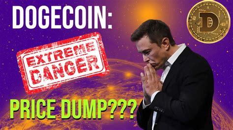Dogecoin Future Price Prediction : Best Bitcoin ...