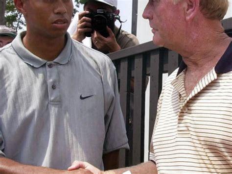 The 2000 PGA Championship: A Crash Course | Golf World ...