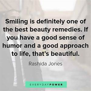85 Smile Quotes... Sun And Smile Quotes