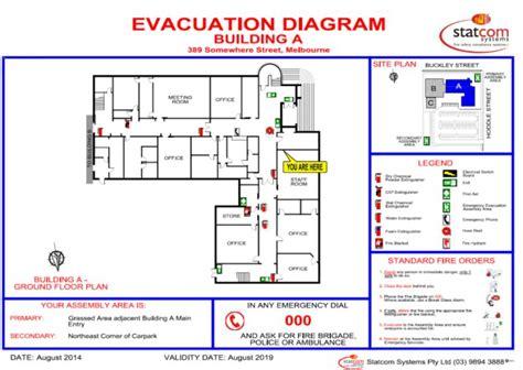 evacuation plan template best photos of emergency evacuation drill debriefing emergency evacuation drill checklist