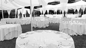 Décoration Salle Mariage : d coration de la salle du mariage blanc youtube ~ Melissatoandfro.com Idées de Décoration