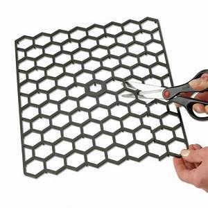 La Boite A Tapis : tapis anti humidit bo te aux lettres 345 x 280 mm ~ Dailycaller-alerts.com Idées de Décoration