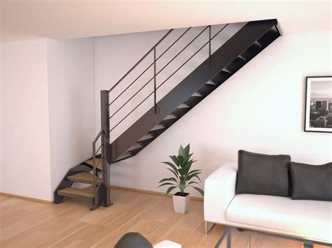 escalier interieur pas cher escalier bons plan escaliers en kit pas cher stairkaze