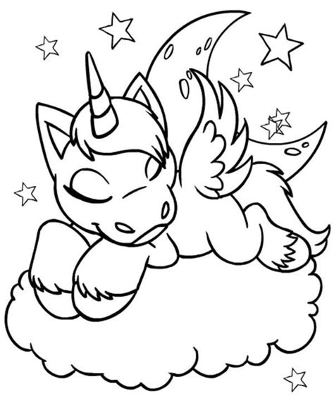 Neopets Kleurplaten by Neopets Coloring Pages Coloring Page