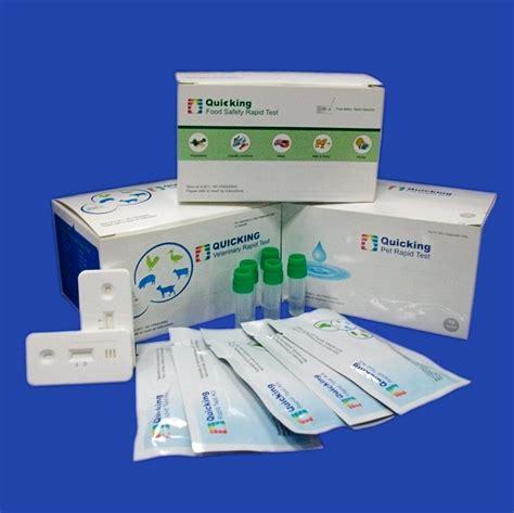 test cuisine biocontrol tests for salmonella products united states biocontrol tests for salmonella supplier