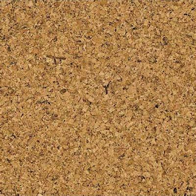 cork flooring yes or no cork board flooring cork kitchen flooring amcork