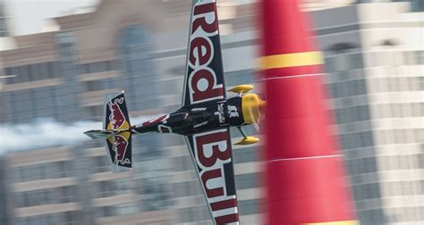 red bull air race czech republics sonka sets blistering pace