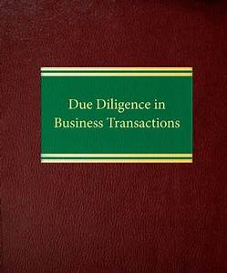 Business Transactions Law - Dirty Weekend HD