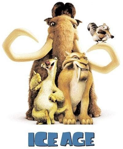 ice age tamil dubbed  onlineice age tamil