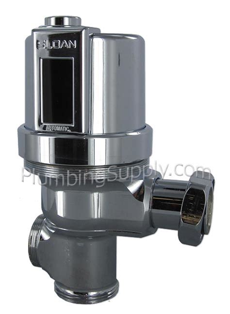stocked products super plumbing deals limited  stock