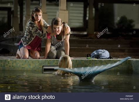 Sara Paxton Stock Photos Sara Paxton Stock Images Alamy
