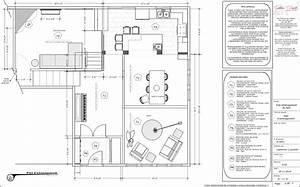 dessiner des plans comment dessiner un plan de maison With dessiner son plan de maison