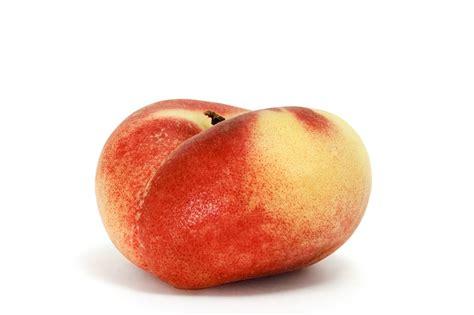 Nuestras Frutas - Frutería El Manchego