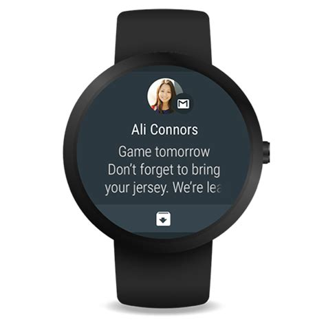 android wear smartwatch android wear smartwatch android apps on play