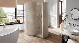 Dusche Bodengleich Selber Bauen : gemauerte dusche selber bauen ~ Michelbontemps.com Haus und Dekorationen