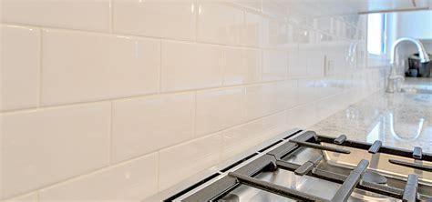 7 Creative Subway Tile Backsplash Ideas for Your Kitchen