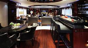Talisman Maiton TV39s New Star How To Charter Her