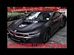 Combien Cote Ma Voiture : combien coute une peinture de voiture combien coute une peinture youtube ~ Medecine-chirurgie-esthetiques.com Avis de Voitures