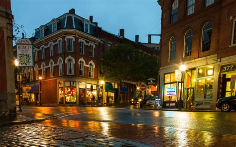 cities  fall travel travel leisure