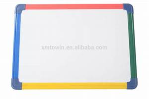Cuesoul magnetic whiteboardgood for kid educationcan for Magnetic letters for whiteboard
