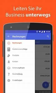 H M Rechnung Verloren : rechnung ohne m he android apps auf google play ~ Themetempest.com Abrechnung